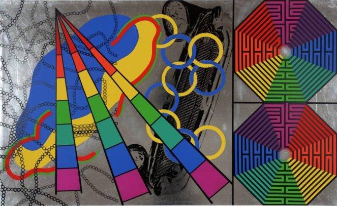 peter-phillips-custom-print-iii-from-11-pop-artists-volume-iii-800x800