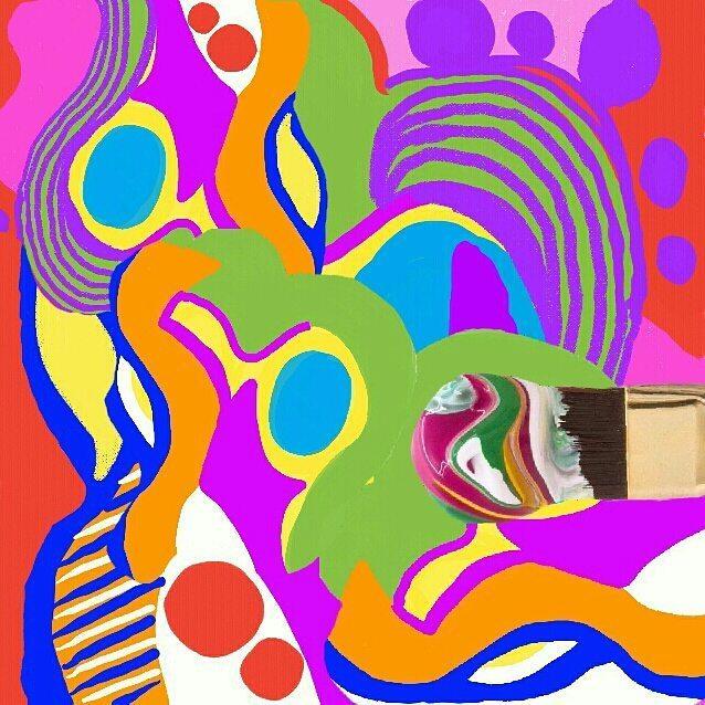 Color Pallet.jpg